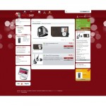 prestashop-christmas-2011-category