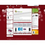 prestashop-christmas-2011-home