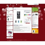 prestashop-christmas-2011-product