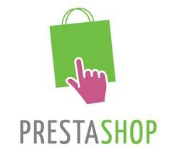 PrestaShop 1.4 – snart här
